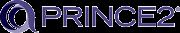 PRINCE2-Logo-RGB